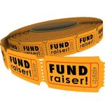 Commercial Fundraisers for Charitable Purposes in California