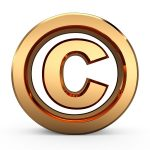 Copyright Issues for Churches