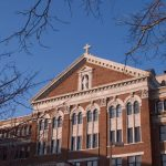 Does the Ministerial Exception Apply to Professors at Christian Colleges