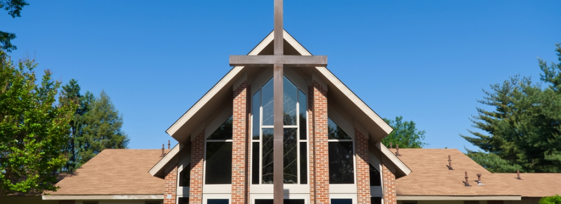 Common Real Estate Problems Faced by Churches