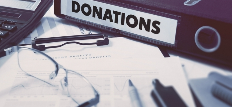 Important Changes to Donor Disclosure Rules for 501(c)(4) Organizations