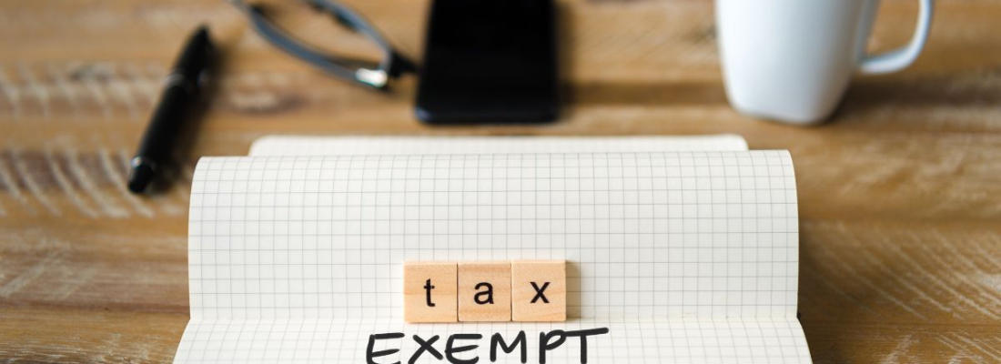 Limits on Nonprofit Activities to Protect Tax-Exempt Status