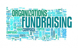 Nonprofit Management: What Role Does the Board Play?
