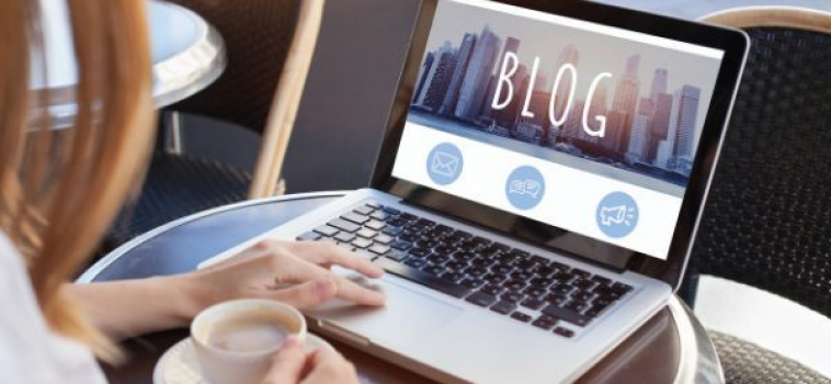 Tips for Nonprofits that Plan to Host a Blog