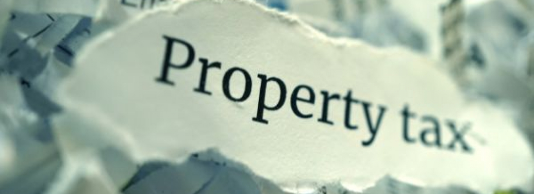 Understanding California's Church Exemption from Property Taxes