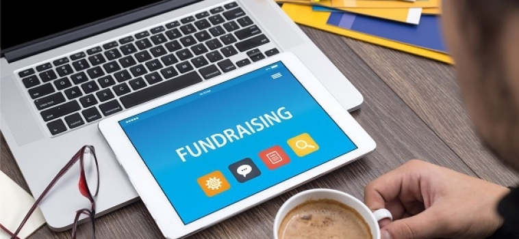 Working with Outside Fundraising Agents
